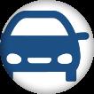 automotive categoria