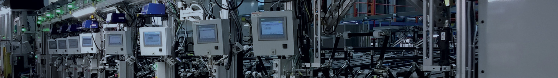 portfolio-banner-image avvitatori elettrici industriali