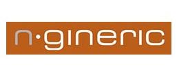 N-Gineric