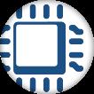 elettronica categoria avvitatori industriali