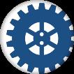 meccanica categoria avvitatori industriali