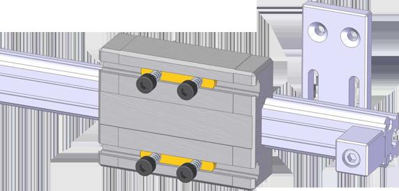 Accessorio 5200165