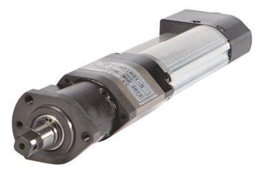 Accessorio CFT-SP401-40V