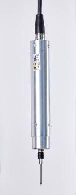 Kolver KDS-PL10CA