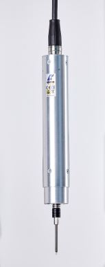 Kolver KDS-MT1.5CA