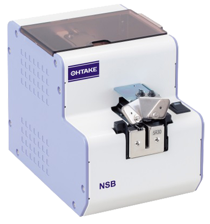 Ohtake NSB30