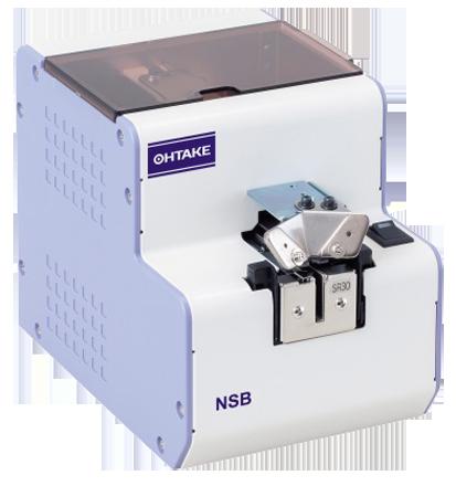 Ohtake NSBR2