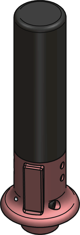 5200683