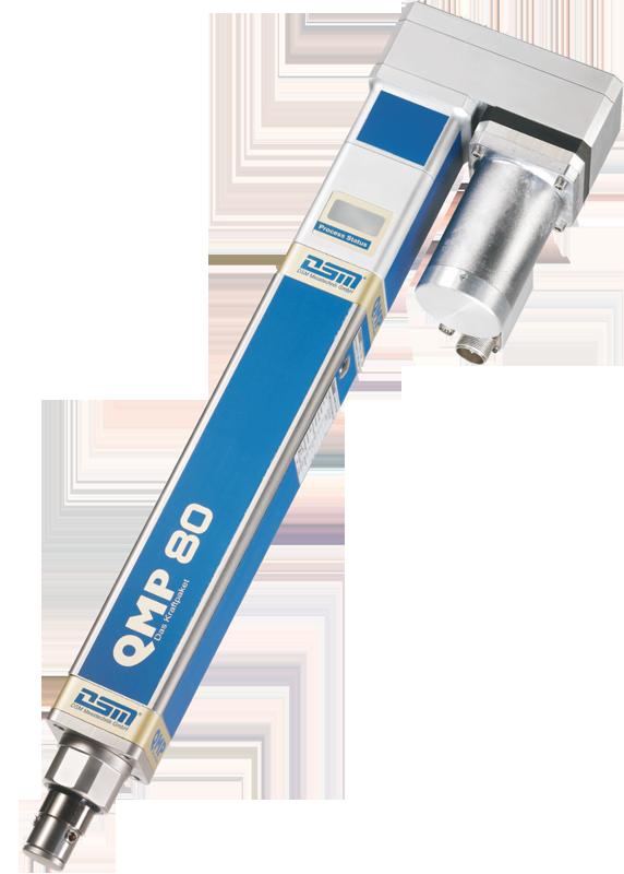 QMP80-10-200