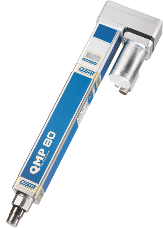 QMP80-20-200