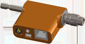 n-gineric ng-TTR1000-xi