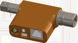 n-gineric ng-TTR5000-qi
