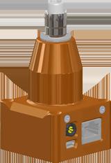 n-gineric ng-TTS2000-xi